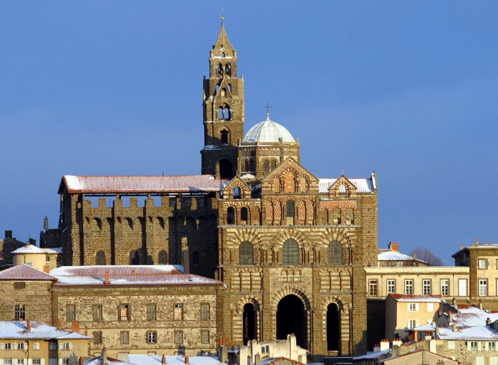 cathedrale sous neige 3